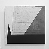 Esther Hagenmaier - extraction 06 (2016)